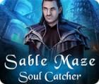 Sable Maze: Der Seelenfänger Spiel