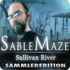 Sable Maze: Sullivan River Sammleredition Spiel