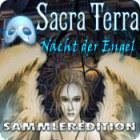 Sacra Terra: Nacht der Engel Sammleredition Spiel