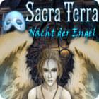 Sacra Terra: Nacht der Engel Spiel
