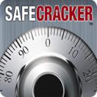 Safecracker Spiel