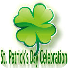 Saint Patrick's Day Celebration Spiel