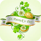 Saint Patrick's Day Dress Up Spiel