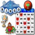 Saints and Sinners Bingo Spiel