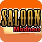 Saloon Madness Spiel