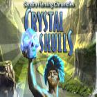 Sandra Fleming Chronicles: The Crystal Skulls Spiel
