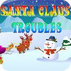 Santa Claus' Troubles Spiel