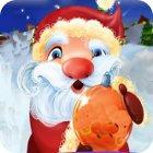 Santa's Quest Spiel