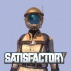Satisfactory Spiel