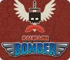 Sausage Bomber Spiel