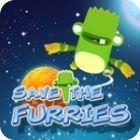 Save the Furries Spiel