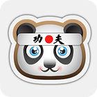 Save The Panda Spiel