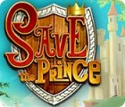 Save The Prince Spiel