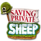 Saving Private Sheep Spiel