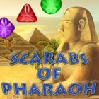 Scarabs of Pharaoh Spiel