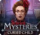 Scarlett Mysteries: Das verfluchte Kind Spiel