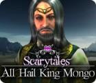 Scarytales: Lang lebe König Zulfo Spiel