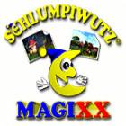 Schlumpiwutz Magixx Spiel