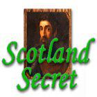 Scotland Secret Spiel