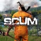 SCUM Spiel