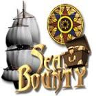 Sea Bounty Spiel