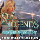 Sea Legends: Geisterhaftes Licht Sammleredition Spiel