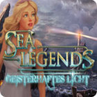 Sea Legends: Geisterhaftes Licht Spiel