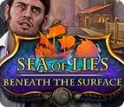 Sea of Lies: In den Tiefen der Meere Spiel