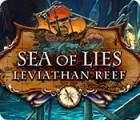 Sea of Lies: Der Fluch des Piratenkönigs Spiel
