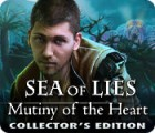 Sea of Lies: Meuterei des Herzens Sammleredition Spiel