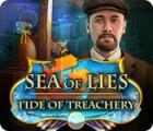 Sea of Lies: Welle des Verrats Spiel