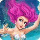 Sea Treasure Match Spiel