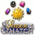 Season Match Spiel