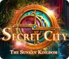 Secret City: Das versunkene Königreich Spiel