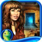 Das geheime Erbe - Ein Kate Brooks Abenteuer Spiel