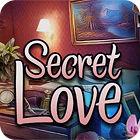 Secret Love Spiel