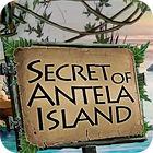 Secret of Antela Island Spiel