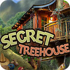 Secret Treehouse Spiel
