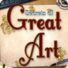 Secrets of Great Art Spiel