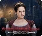 Secrets of Great Queens: Regicide Spiel