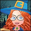 Secrets of Magic 3: Happy Halloween Spiel