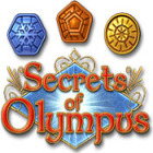 Secrets of Olympus Spiel