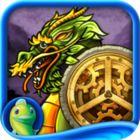 Das mysteriöse Drachenrad Spiel