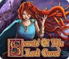 Secrets of the Lost Caves Spiel