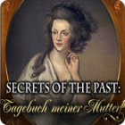 Secrets of the Past: Tagebuch meiner Mutter Spiel