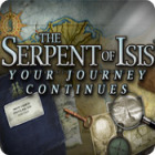 Serpent of Isis 2: Your Journey Continues Spiel