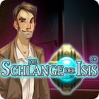 Die Schlange der Isis Spiel