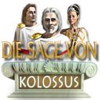 Die Sage von Kolossus Spiel