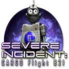 Severe Incident: Cargo Flight 821 Spiel