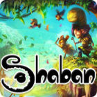 Shaban Spiel